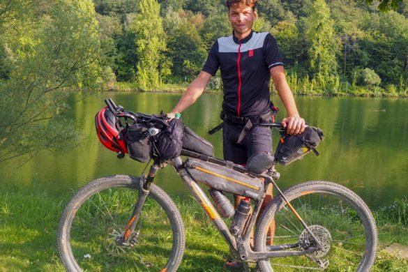 Eifel Graveller 2019 – Tag Drei
